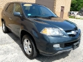 2004 Acura MDX AWD V-6 Auto Leather Moonroof 3RD Seat Like New