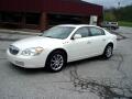 2007 Buick Lucerne CXL Premium