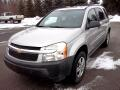 2005 Chevrolet Equinox