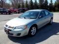 2006 Dodge Stratus