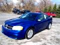 2012 Dodge Avenger
