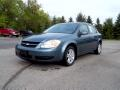 2005 Chevrolet Cobalt