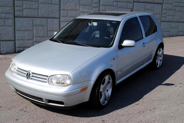 2001 Volkswagen GTI Disclaimer Prices shown online reflect Down Payments Prices do not include t