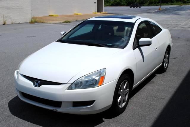 2004 Honda Accord At Olympic Auto Sales we strive to provide select pre-owned luxury cars that dont