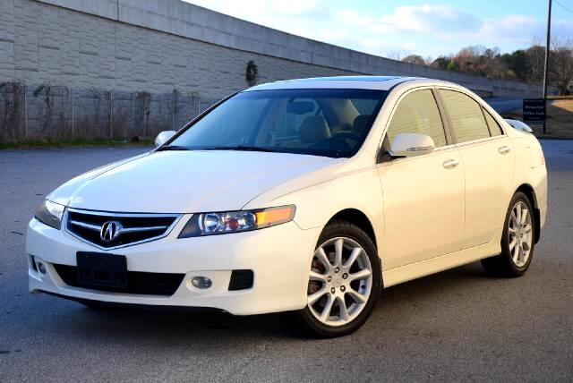 2006 Acura TSX Olympic Auto Sales presents to you this Acura TSX AT is one that you really need to t