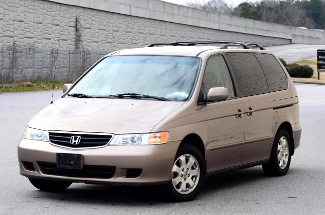 2003 Honda Odyssey Olympic Auto Sales presents to you a 2003 Honda Odyssey this vehicle is the epito