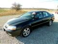 2003 Acura TL 3.2L TYPE S