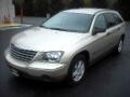 2005 Chrysler Pacifica