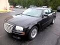 2005 Chrysler 300 TOURIN