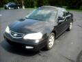 2002 Acura CL 3.2CL