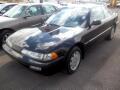1990 Acura Integra LS Coupe