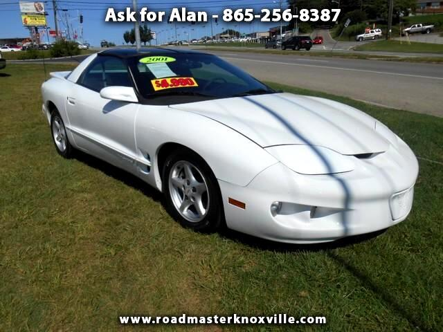 Used Cars Knoxville Tennessee Find Cheap Cars For Sale In Html Autos Weblog