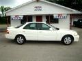 1998 Acura TL 3.2L