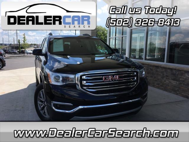Westfield Motor Sales   Facebook