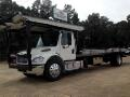 2012 Freightliner M2 106 Medium Duty