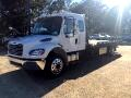 2015 Freightliner M2 Medium Duty