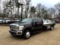 2015 Ford F-550 Super Duty