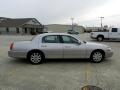 2004 Lincoln Town Car