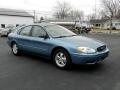 2005 Ford Taurus