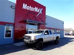 Cars Grand Rapids Mi Trucks Motormax Of Gr