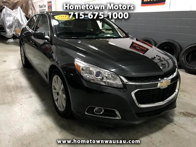 hometown motors of wausau wausau wi new used cars. Black Bedroom Furniture Sets. Home Design Ideas