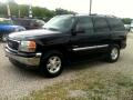 2005 GMC Yukon