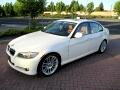 2010 BMW 3-Series