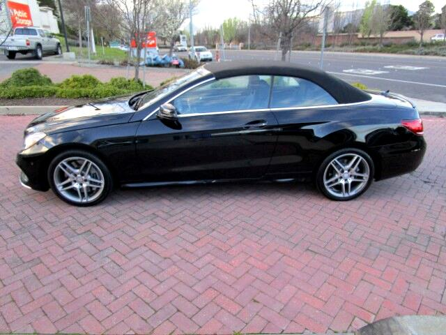 2014 Mercedes E-Class MSRP NEW 7622000MBZ FINANCIALLEASE RETURN IN BRAND NEW CONDITIONALL FAC