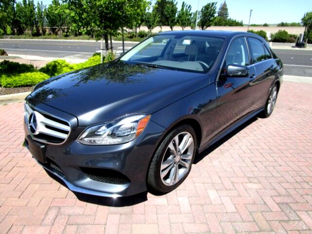 2014 Mercedes E350 MSRP NEW 5960000 MBZ FINANCIAL LEASE RETURN IN BRAND NEW CONDITIONALL FACTOR