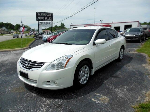 Used Nissan Rogue For Sale Houston Tx Cargurus: Used Nissan Altima For Sale Cargurus