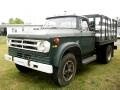 1970 Dodge Ram Truck