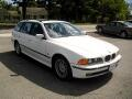 2000 BMW 5-Series Sport Wagon