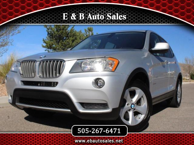 in inventory rio loans fe rancho cars bmw sales auto car sale santa used at for nm albuquerque