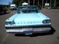 1959 Mercury Parklane