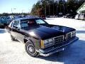 1978 Oldsmobile Delta Eighty-Eight Royale