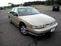 1996 Oldsmobile Cutlass Supreme