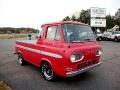 1965 Ford E-100