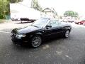 2009 Audi A4 2.0T Cabriolet quattro with Tiptronic and SLine