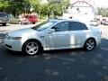 2005 Acura TL 3.2TL with Nav. System