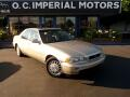 1994 Acura Legend L Sedan