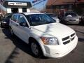 2007 Dodge Caliber