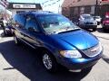 2002 Chrysler Town &amp; Country