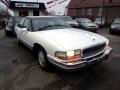 1996 Buick Park Avenue