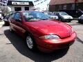1997 Chevrolet Cavalier