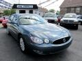 2007 Buick LaCrosse