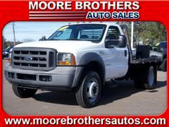 2005 Ford Other