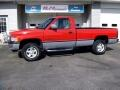 1996 Dodge Ram 1500