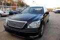 2004 Lexus LS 430