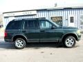2003 Ford Explorer