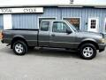 2006 Ford Ranger